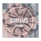 Aurelias Friseure